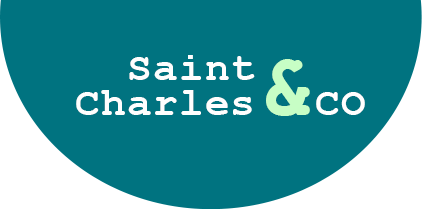 Saint Charles and Co